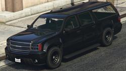 FIB2-GTAV-front