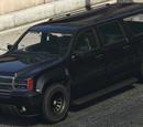 FIB (vehicle)