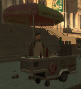 Foodstall-GTA4-hotdog2