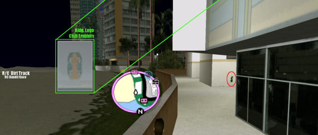 File:GTAVC HiddenPack 36 S. in center beachside entrance of Vice Point Club.png