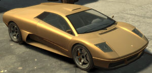Infernus-GTA4-Stevie-front