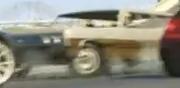 Regina-GTAV-trailer-front