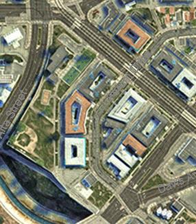 File:Satellite-ChamberlainHills-GTAV.png