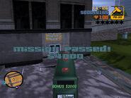 TheFuzzBall-GTAIII11