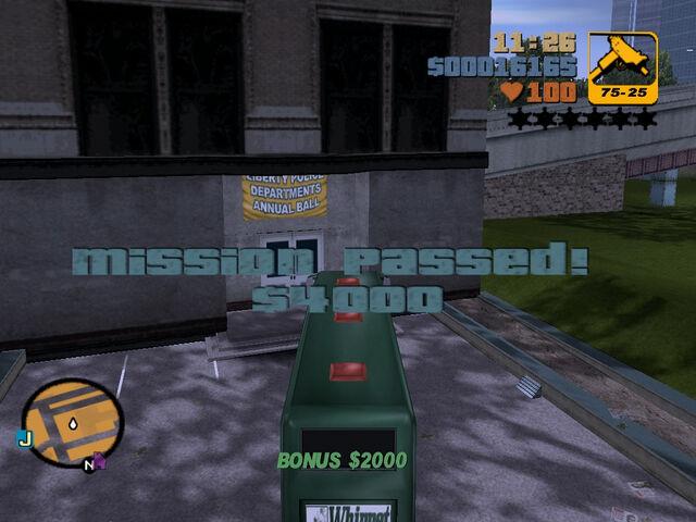 File:TheFuzzBall-GTAIII11.JPG