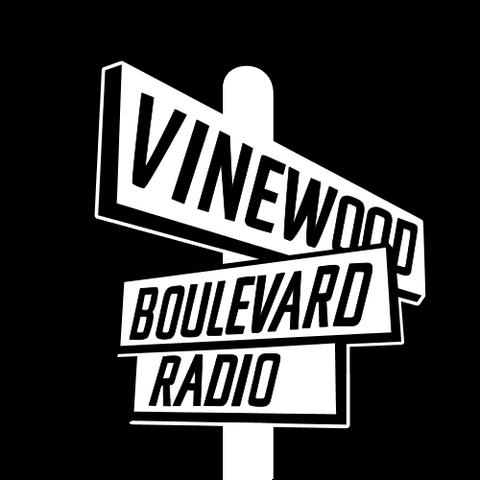 File:Vinewood-boulevard-radio.png