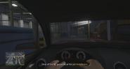 BZGasGrenades-GTAV-Mission-SS3