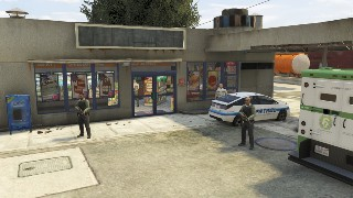 File:GTAO-Gas N Go.jpg