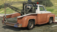 TowTruck-Rear-GTAV