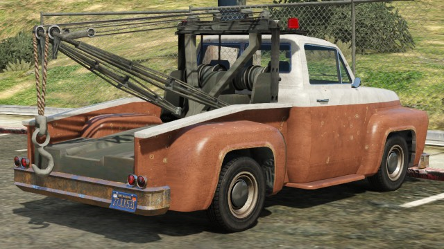 File:TowTruck-Rear-GTAV.png