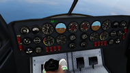 Cuban800-GTAV-Dashboard