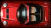 ItaliGTO-GTA1