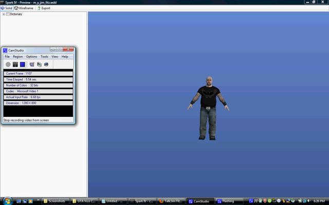 File:JimFitzgerald-GTA4-file.png