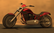 Revenant-GTA4-front