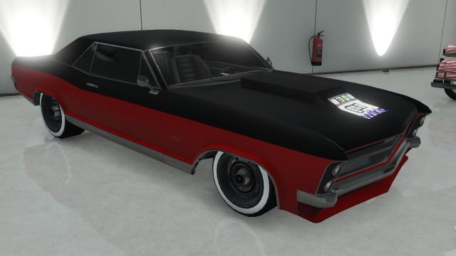 File:Smurfynz garage GTAV Buccaneer.jpg