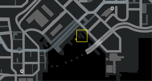 File:Wreck Fishing Boat GTAIV Map Location.png