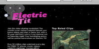 Electrictit.com