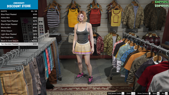 File:FreemodeFemale-Skirts65-GTAO.png
