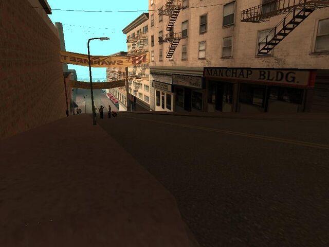 File:Los Flores Street.jpg