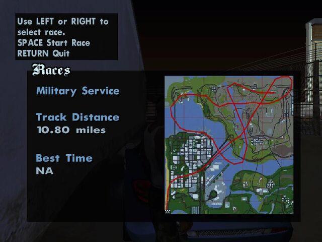 File:MilitaryService-GTASA.jpg