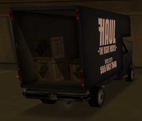 File:Mule-Haul-rear-GTAVC.png