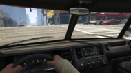 Surfer1-GTAV-Dashboard