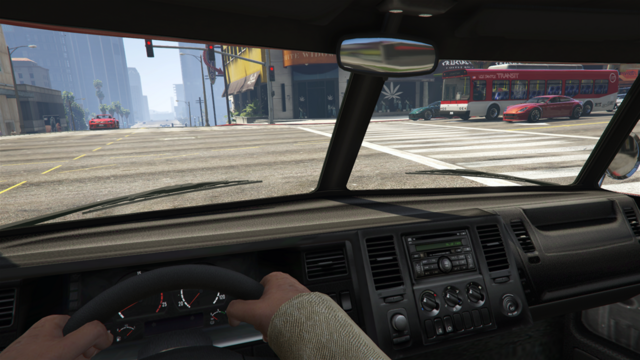 File:Surfer1-GTAV-Dashboard.png