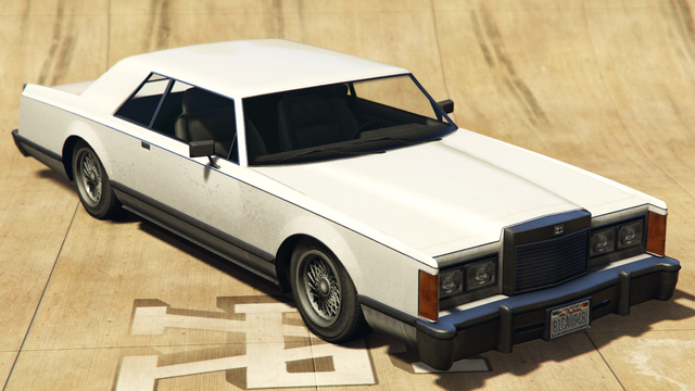 File:VirgoClassic-GTAO-FrontQuarter.png