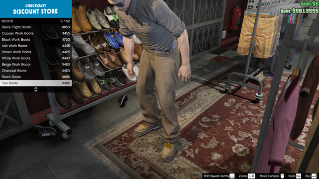 File:FreemodeMale-Boots12-GTAO.png