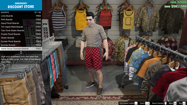 File:FreemodeMale-Shorts37-GTAO.png