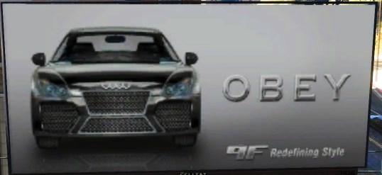 File:Obey9F-GTAV-Ad.jpg