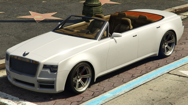 File:WindsorDropDown-GTAO-front.png
