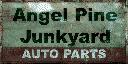 AngelPineJunkyard-GTASA-logo