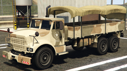 Barracks-GTAV-front