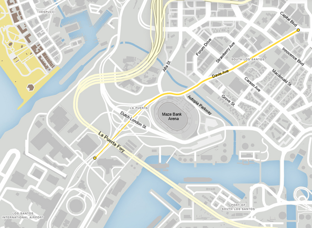 File:DavisAvenue-GTA5-Map.png