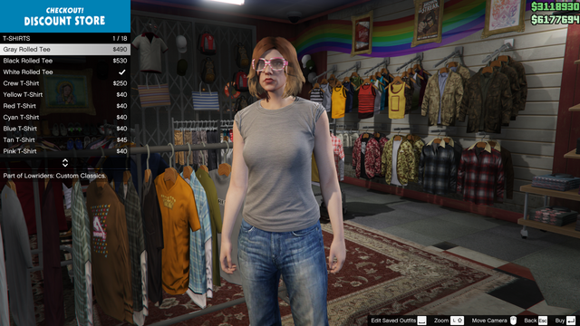 File:FreemodeFemale-TShirts16-GTAO.png
