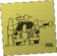 IMG 1633