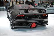 Lamborghini-Sesto-Elemento-Back-View