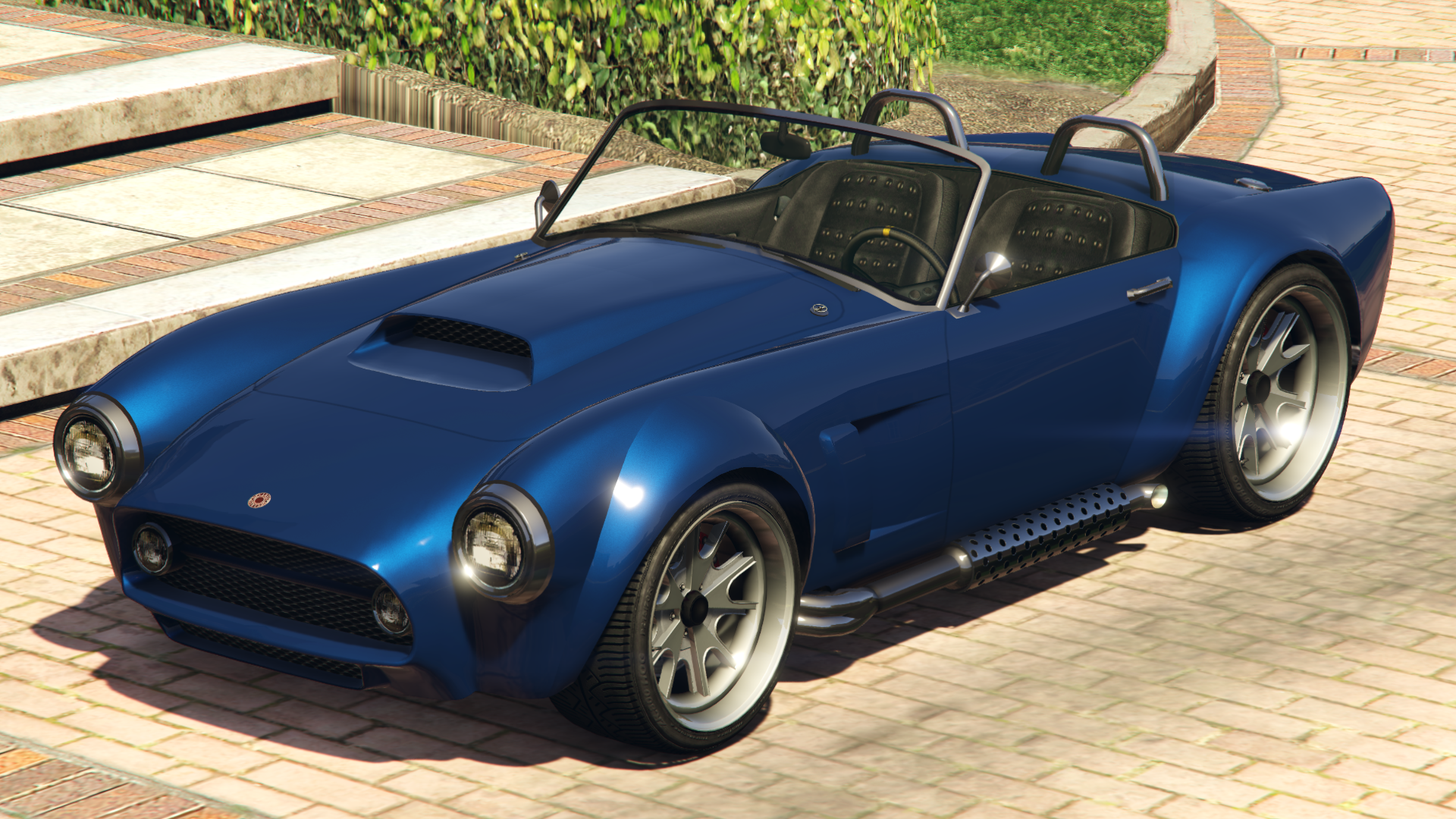Vehicles in Grand Theft Auto: Vice City | GTA Wiki ...