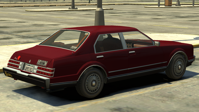 File:Roman'sTaxi-GTAIV-rear.png