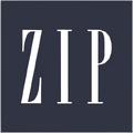 ZIP-GTASA-logo.png