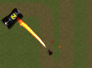 Flamethrower-GTA2