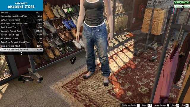 File:FreemodeFemale-Pumps15-GTAO.png