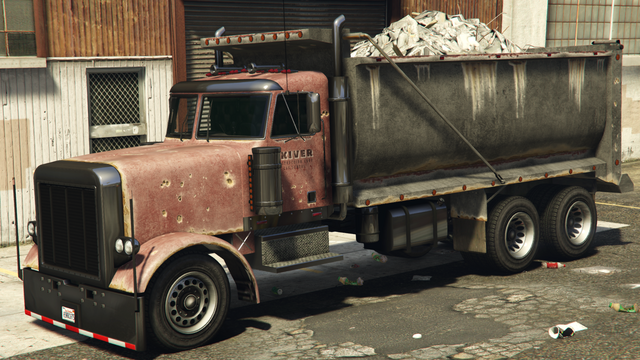 File:Rubble-GTAV-front.png