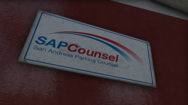 File:SAPCounsel-GTAV.jpg