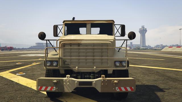File:BarracksSemi GTAVpc Front.png