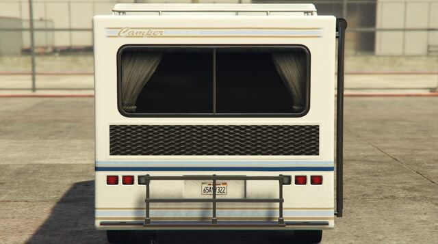 File:Camper-GTAV-Rear.jpg