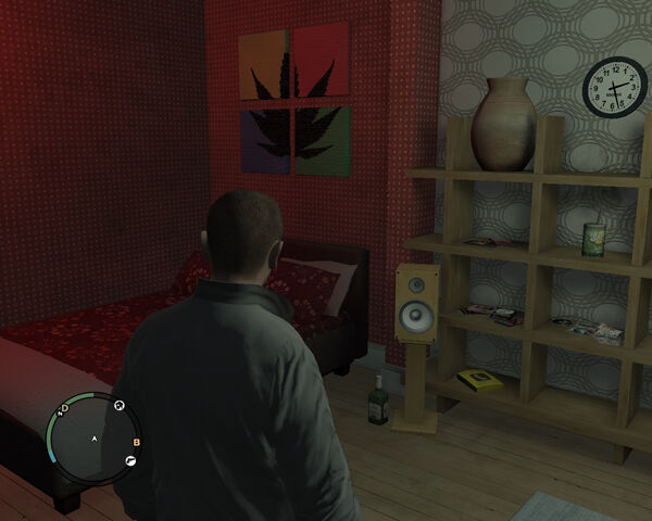 File:DrugDealersApartament6-GTAIV.jpg