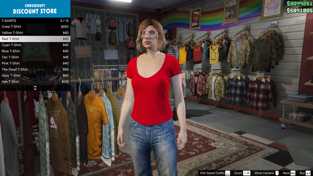 File:FreemodeFemale-TShirts3-GTAO.png