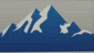 File:GTAO-Adventure TEAM!!.jpg